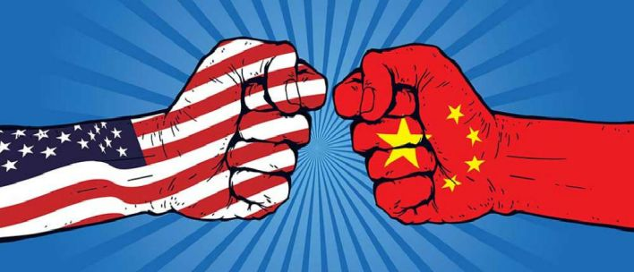 u.s.-china tariffs: is there an end in sight? - knowledge@wharton