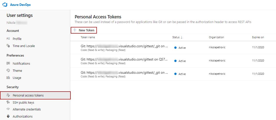 How to link a SQL Server database to a Team Foundation