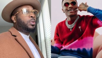Which Village People Dey Follow Tunde Ednut? – Rudeboy Questions After Tunde's New IG Account Got Deleted