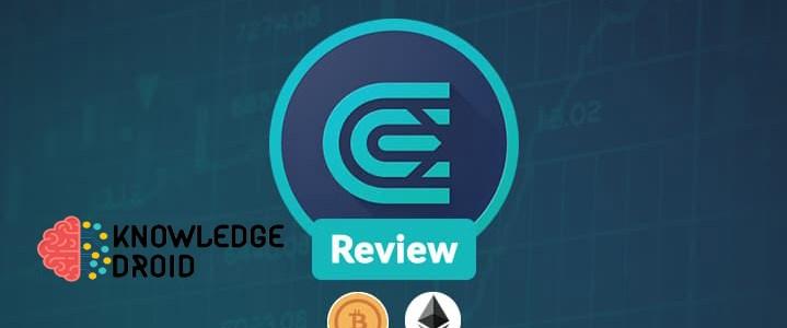 cex.io website review