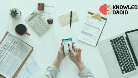 freelancer-rate