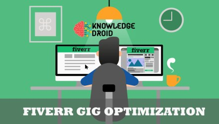 optimize-gig-on-fiverr