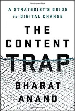 Content Trap