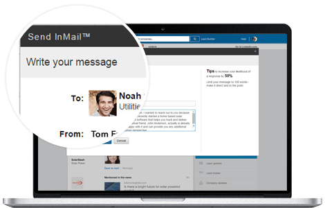 sales-nav-feature_inmail