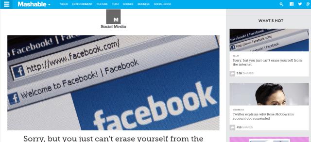 Mashable Social Media.PNG