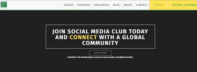 Social Media Club.PNG