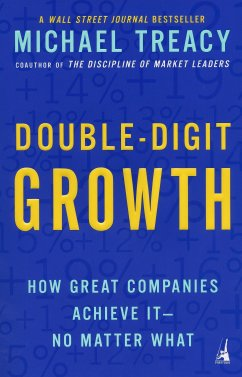 Double Digital Growth Book
