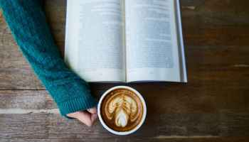 Best content marketing books to read