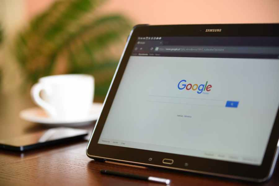 How to get more traffic from Google things you should do now