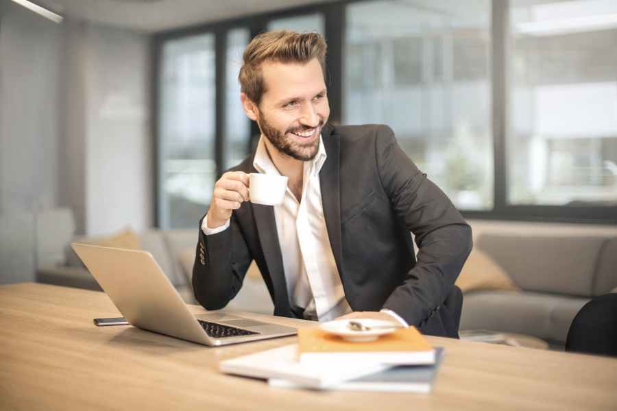 Tips to help you find your dream job