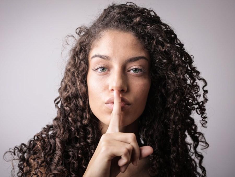 Secret to a successful LinkedIn InMail