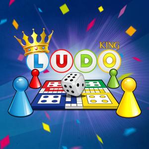 Read more about the article Ludo king ko kisane banaya। Ludo Game History in Hindi