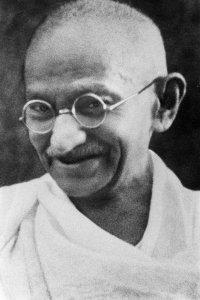Majburi ka naam Mahatma Gandhi Kyo knowledge folk
