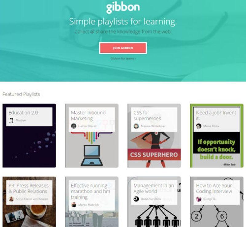 Coding for entrepreneurs learn python language