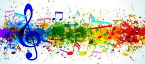 Essay On Music | Basic Essay On Music And Its History ||