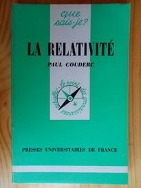 relativite-couderc205