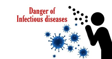 Why are infectious diseases so dangerous?