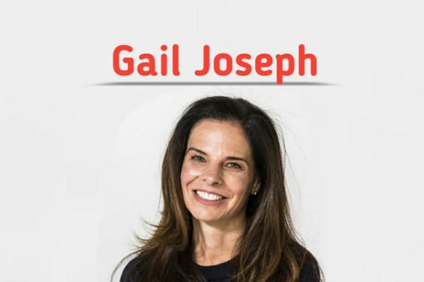 Gail Joseph