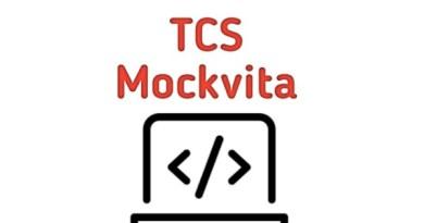 Mockvita