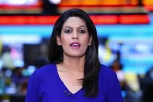 Palki Sharma Upadhyay