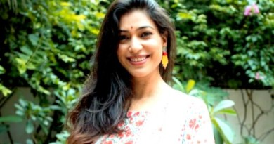 Neha Swami
