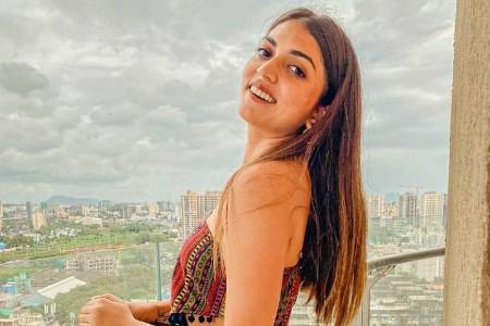 Shruti Sinha