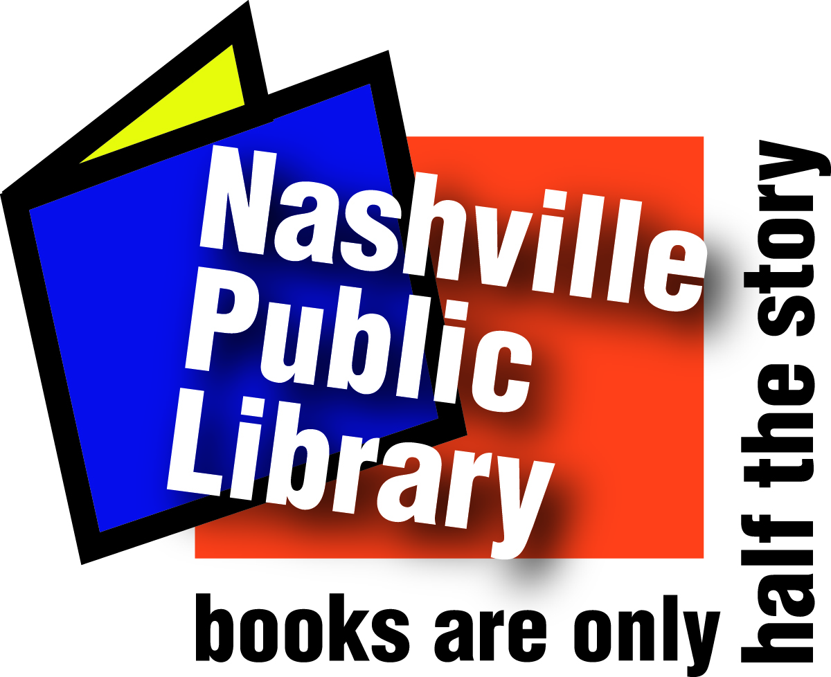 Image result for Nashville Public library
