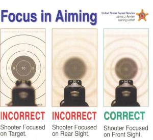 sightfocus