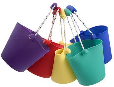 scrunch_bucket
