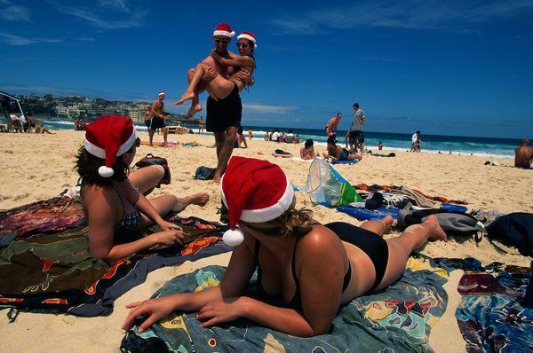 australia-bondi-beach-happy_68043_600x450