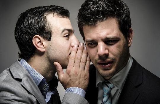 protected_conversation_whisper_istockphoto_thinkstock