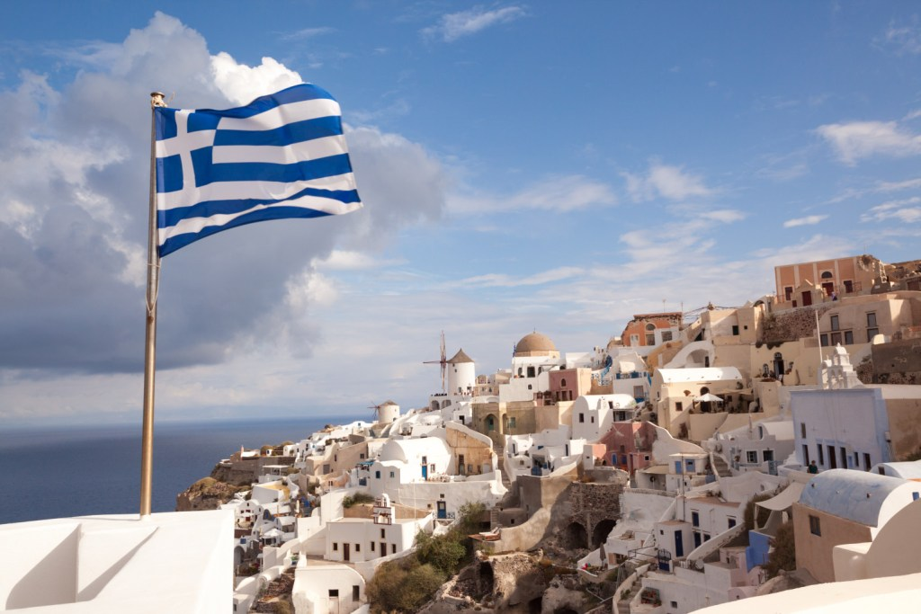 o-GREECE-FLAG-facebook