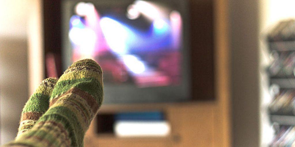 o-WATCHING-TV-FOOT-facebook