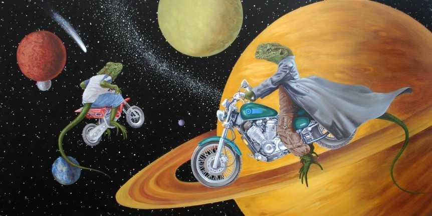 space_lizards_by_johannachambers-862x431