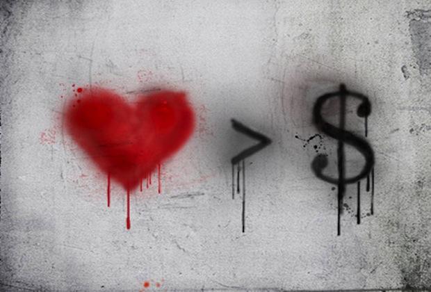 passion-over-money