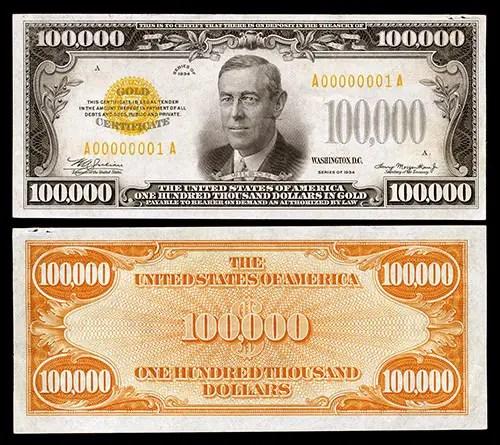 $100000-GC-1934