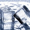 Can Hot Water Freeze Faster than Cold Water?  Yes It Can