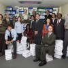 """20 Things You Might Not Have Known About """"The Office"""""""