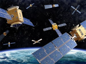 The Ever Growing Problem of Space Junk