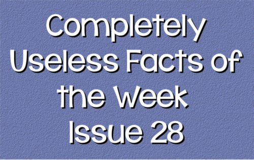 uselessfacts header28