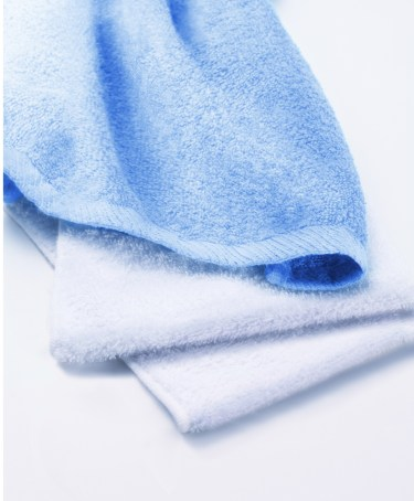 粗品タオルの使い道で節約もリメイクも簡単に楽しむコツとは