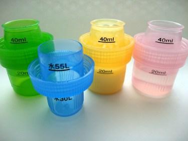 洗剤と柔軟剤の違い!洗剤や柔軟剤の効果を考えて上手に選ぶ方法