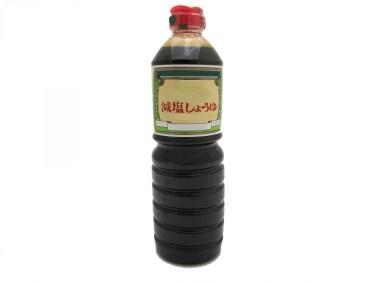 醤油ボトルの収納をスッキリさせるコツや容器を統一するポイント