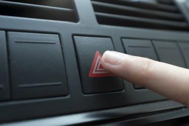 車の割り込みトラブルが急増中!罰則や巻き込まれない運転とは