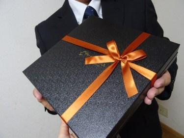 友達の誕生日プレゼントに贈りたい手作りアイテム!中・高生向け