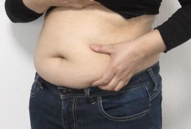 部活を引退して太るのを防ぐ!受験ストレスや誘惑に負けないコツ