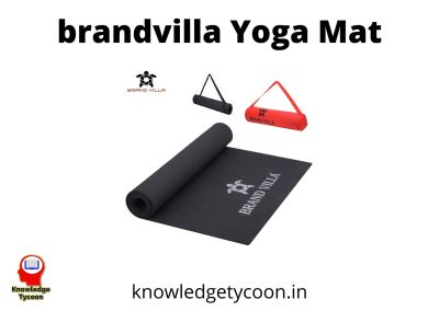 Best Yoga Mat Review in India 2020 Revew & Guide in Hindi
