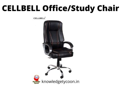 Best chair for students