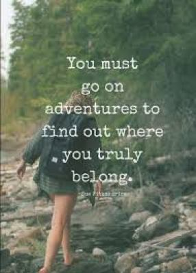 15 Inspirational Quotes That Will Instantly Change Your Mindset - Go On  Adventures | Guff