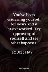 A Simple Self Compassion Exercise You Can Do Right Now | Self compassion, Self  compassion quotes, Self quotes